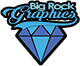 Big Rock Graphics | Innovative, Creative, Trusted.